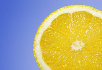 Poznaj działanie i właściwości kremu z witaminą C!