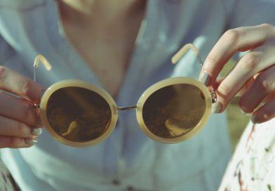 Licytacje komornicze: co można na nich kupić i jak wziąć w nich udział?
