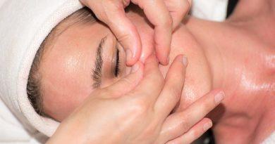 Czyrak – zwykłe zapalenie czy poważna choroba skóry?